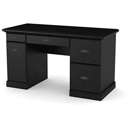 Delicieux Better Homes And Gardens Desk, Multiple Finishes