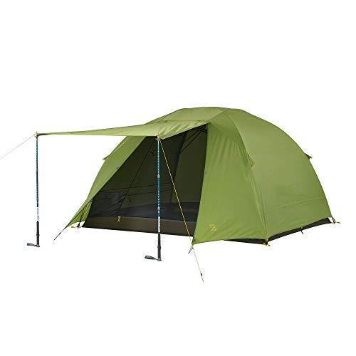 Slumberjack Adult Daybreak 2 Tent