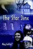 img - for The Star Jinx book / textbook / text book