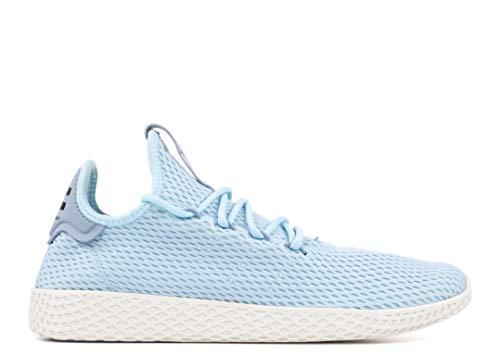 Hu 'pharell' Adidas Size Cp9764 13 Pw Tennis tqz7wzxEv