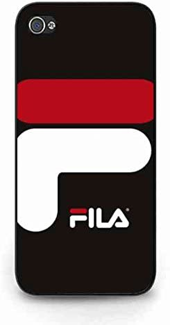 Étui Téléphone FILA Coque,Apple iPhone 5C FILA Logo Coque,Sports ...