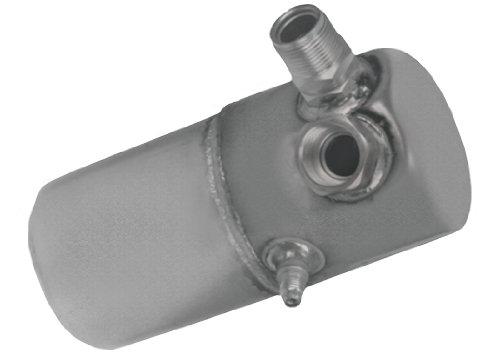 ACDelco 15-1676 GM Original Equipment Air Conditioning Accumulator