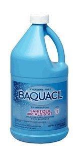 Baquacil Sanitizer ()