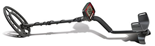 Fisher F44 Metal Detector by Fisher (Image #3)