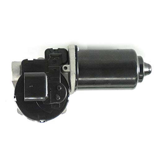 SHOWSEN 40-2013 New Front Windshield Wiper Motor Fit 95-03 Ford Explorer 97-01 Mercury Mountaineer 95-07 Ranger 98-07 Mazda B3000 B4000