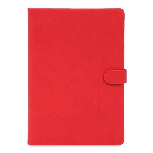 barnes-noble-7-lautner-cover-crimson-nook-case