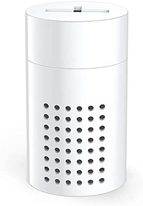 ELECHOMES Humidifier Replacement Filter for SH8820 Humidifiers, Works for Other Brands As Well