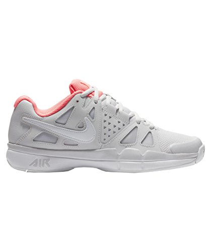 Air 013 599364 Advantage Vapor Court Donna 40 NIKE 5wx4nO