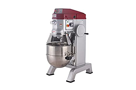 Amazon Com Axis Equipment Ax M60 Stainless Steel Commercial