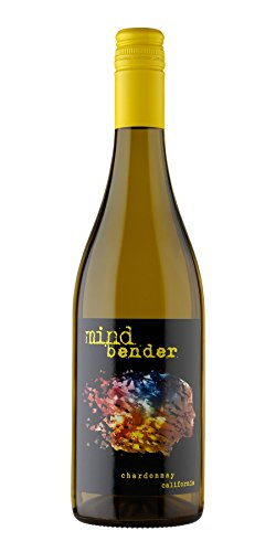 NV-Mindbender-California-Chardonnay-White-Wine-750-ml
