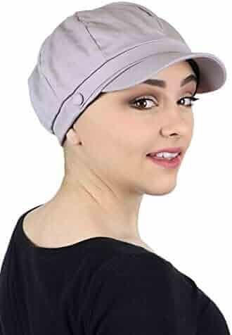 80475a2c8 Shopping 4 Stars & Up - Newsboy Caps - Hats & Caps - Accessories ...