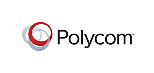 Polycom (Video) Camera Cable for Eagle Eye 720 HD 100' - Part Number 2457-23180-030