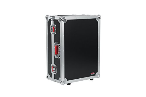 Gator Cases Tour Series G-TOURQU16 Case for Allen & Heath QU16 Mixer by Gator