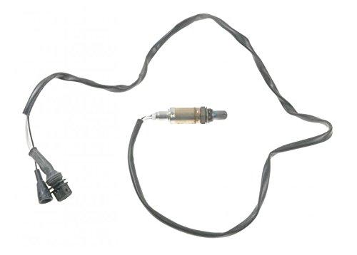 Upstream Front 02 O2 Oxygen Sensor for Audi Saab VW Jetta