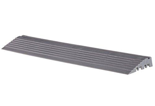 Grey Slate Tile - 3
