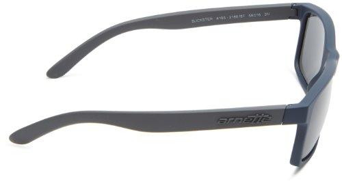 Sonnenbrille Navy AN4185 SLICKSTER Arnette Fuzzy RfqwTwX