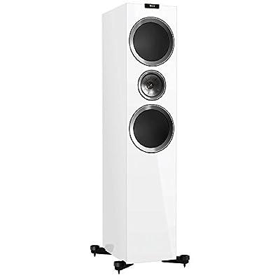 KEF Floor Standing Loudspeaker, Pair