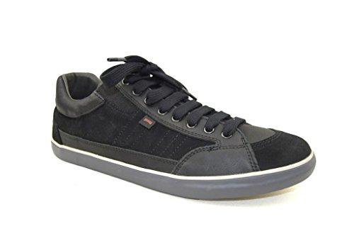 camper-mens-pelotas-persil-18469-fashion-sneakerblack39-eu-6-m-us