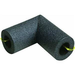 ITP Limited PF38118T2 Self-Sealing Joint Insulation