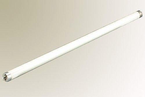 HP Flourescent Lamp for CC800PS/815MFP/4200 Q1261-60027