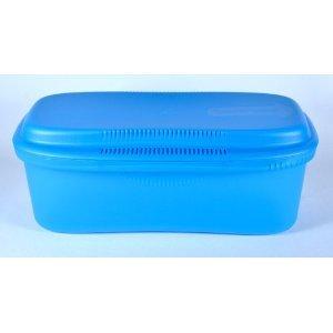 Tupperware Pasta Maker (Tupperware Crystal)