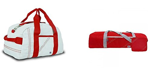 mini-travel-duffel-bag-and-yoga-bag-with-accessory-pouch-sailorbags