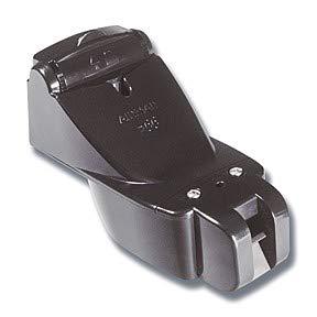 Furuno 525stid-Pwd Plastic 600w Transom Mount 10 Pin Transducer