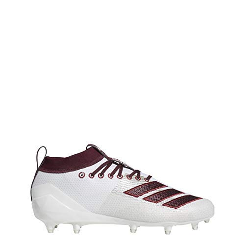 610250f53 Adidas Youth Soccer Cleats - Trainers4Me