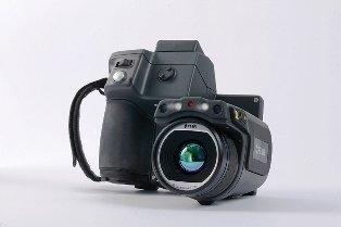 thermal imaging camera lens - 9