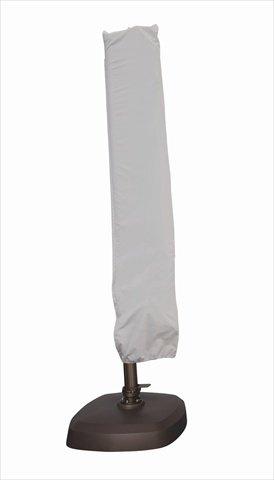그레이의 SimplyShade Patio 우산 커버/SimplyShade Patio Um..