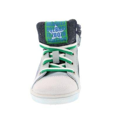 Braqeez Jungen Sneakers - 27