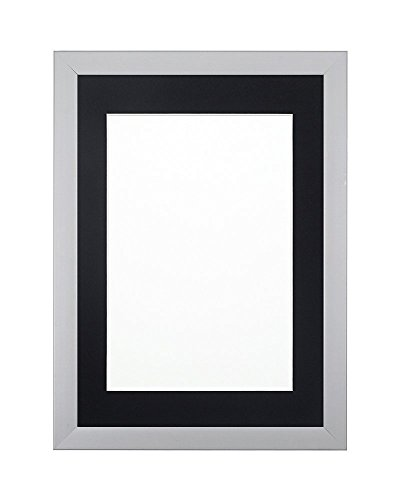 FRAME Company Grey Rainbow Color Range Picture/Photo/Poster
