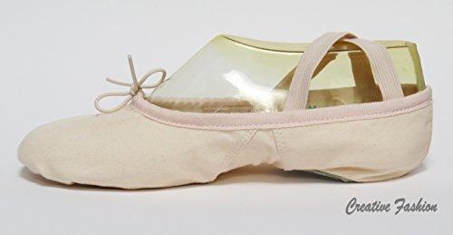 Ballet Rose läppchen Sportswear Sch Lin kostov rose Optima TxzBw5nqtq