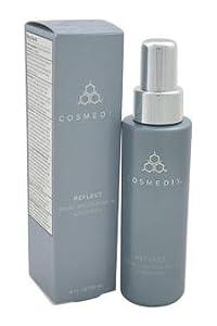 CosMedix Reflect Sunscreen Spf 30 Sunscreen For Unisex
