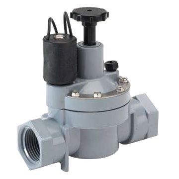 1 globe valve - 6