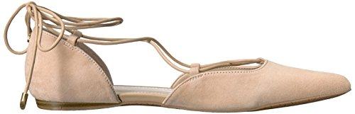 Calvin Klein Piatta Di Tempesta Donne Delle Haide Balletto Sabbia qf0nwp