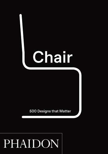 Pdf Arts Chair: 500 Designs That Matter