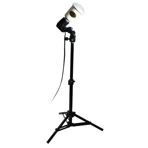 LimoStudio Backlight Strobe Flash Photo Studio Photography Kit, AGG1708