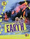 Extreme Earth (Ripley's Believe It or Not! (Mason Crest Library))