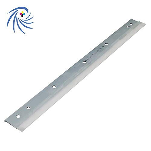 Printer Parts 5X New Product Drum Clean Blade for Canon CLC 1100 1120 1140 1180 Fb4-4677-000 Copier Cleaning Blade by Yoton (Image #4)