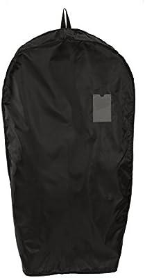 eb7ede4ff8aa Travel Smart by Conair Multipurpose 3 in 1 Bag-Duffle, Garment Bag ...