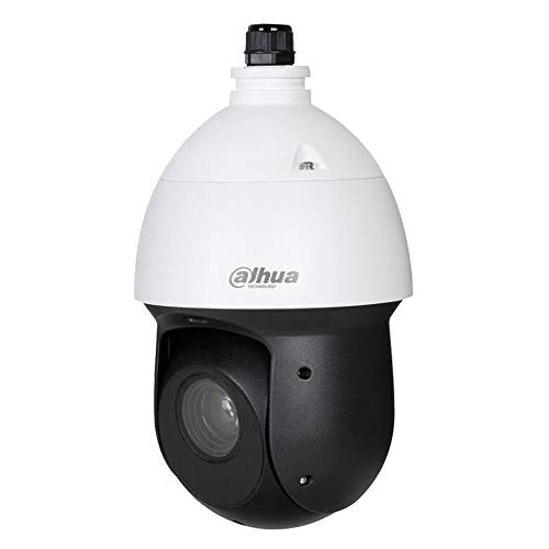 Video Surveillance Surveillance Cameras Cctv Security Outdoor High Speed Dome Ahd 1080p Ptz Camera Cvi Tvi Cvbs 4in1 2mp 36x Zoom Coaxial Ptz Control Day Night Ir 100m Structural Disabilities