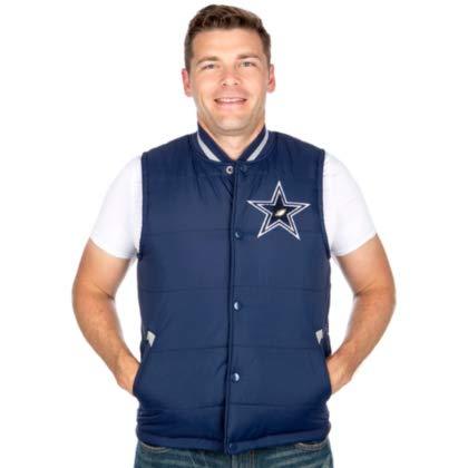 size 40 00db9 8194a Amazon.com : Dallas Cowboys Mitchell & Ness Amazing Catch ...