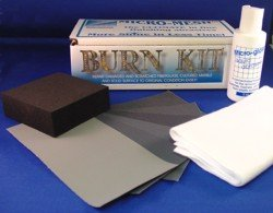 cultured marble repair kit - 8