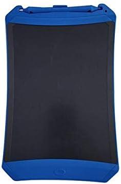YKAIEET ドローイングパッドライティングパッドライティングタブレット8.5インチの子供用LCDタブレットグラフィティスマート電子小型黒板Lcd手描きボードライティングボードドローイングボード (色 : ピンク)