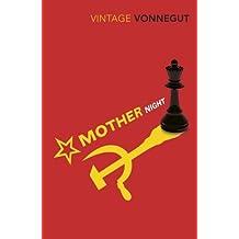 Mother Night by Kurt Vonnegut (1992-05-21)