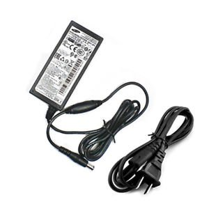 Generic Laptop AC Adapter for SAMSUNG A2514_DSM A2514_DPN 14