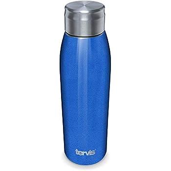 Tervis Water Bottle Lid Royal Blue