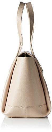Cavalli Cosmo 006 - Bolsa Mujer Beige (Nude)
