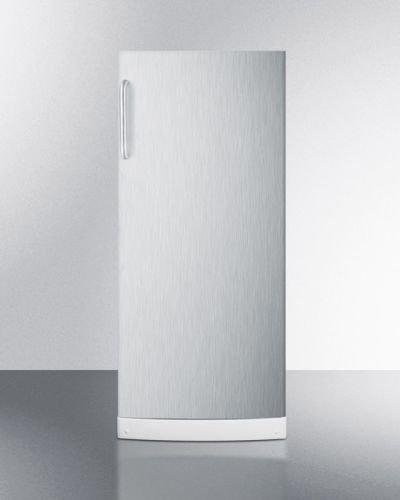refrigerator automatic door - 6